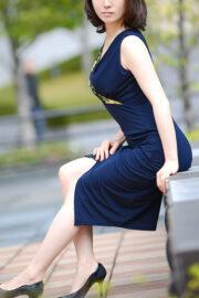 椎名 景子