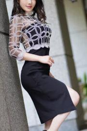 内田 友梨子